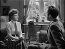Добрые сердца и короны / Kind Hearts and Coronets / 1949. Режиссер: Роберт Хеймер.