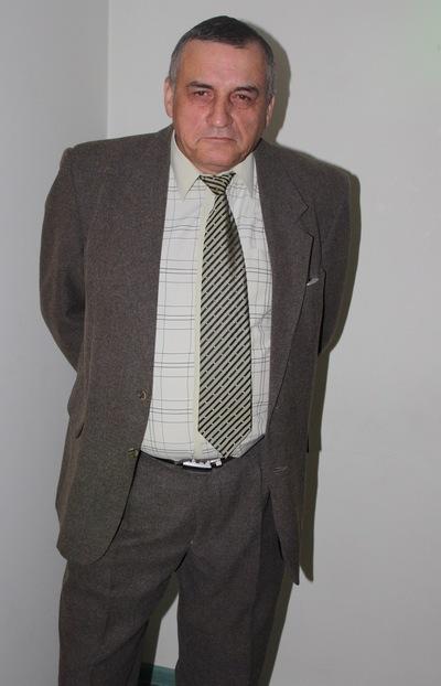 Москаль Игорь, 17 июня , Львов, id209765423