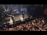 Papa Roach - Live &amp Murderous in Chicago 2005 (Full Show) 1080p