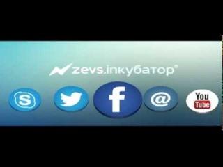 Школа обучения в сети, Бизнес Инкубатор   ZEVS™   Отзывы о проекте