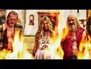 ТРОЕ ИЗ АДА Three From Hell 2019 ужасы Трейлер реж РОБ ЗОМБИ