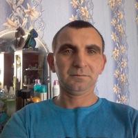 Анкета Делюс Залалтдинов