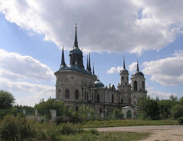 Адрес: Красногорский р-н, пос.