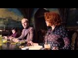 Мрачные тени Русский трейлер '2012'. HD лучший фильм