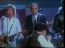 Status Quo: Ain't Complaining - Top Of The Pops