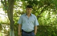 Бахтиёр Хамдамов, 16 июля 1985, Абдулино, id180843889