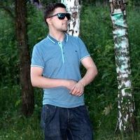 Sergeevich Denis