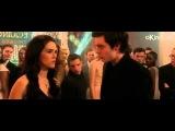 Академия вампиров: сестры по крови (Vampire Academy) 2014. Трейлер русский дублированный [HD]