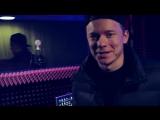 GARLEM RECORDS - Денис RiDer ( студия звукозаписи Тюмени )