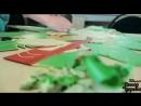 Видео ролик о сети Декор из дерева