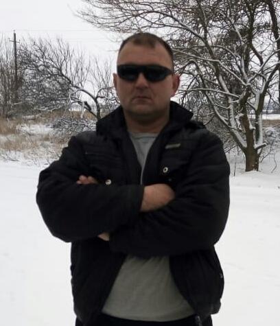 Aleksandr, 40, Taganrog