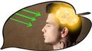 [ Nghe thử 3 giây thôi ] và ngủ sâu ngay lập tức với nhạc sóng não delta tuyệt vời