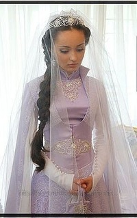 Марина Лютая, 15 июня 1999, Житомир, id203793333