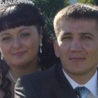 Эльмира Голышева, 9 августа , Санкт-Петербург, id49009412