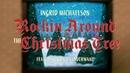 Ingrid Michaelson Rockin' Around The Christmas Tree feat Grace VanderWaal