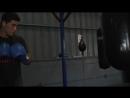Дмитрий Бивол готовится к бою с Айзеком Чилембой 3