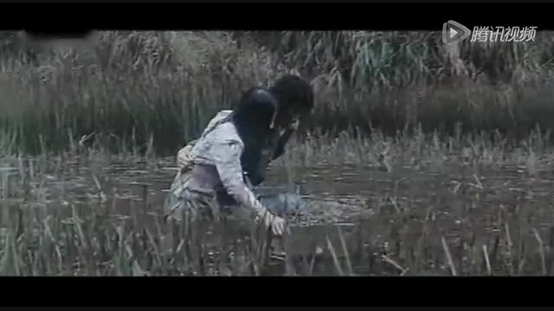 Shao Nu Ji Zhong Ying Тренировочный лагерь (1983) opening credits