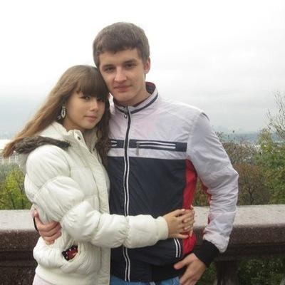 Андрей Кулешов, 17 февраля , Москва, id9944989
