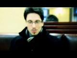 Melomanica представляет Фильм Артёма Руденко. Режиссёром быть. Первая часть. 2013 год.