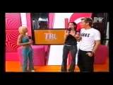 Geri Halliwell - Interview - TRL @ Night Italy 09.05.2001