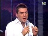 Zeljko Joksimovic Zovi me (Live)