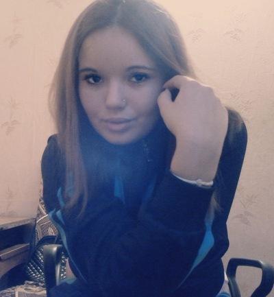 Екатерина Воронова, 23 января , Зирган, id137927692