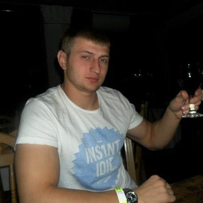 Алексей Акастелов