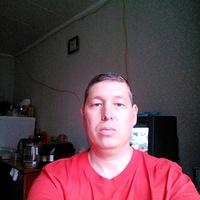 Shukurullo Hakimov