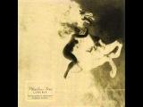 Phallus Dei &amp Gitane Demone - Circles On Circles