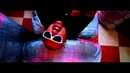 Cartel MGM - Moving Fast (Official Music Video) (Director GT)