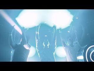 Record Dance Video / Bassjackers vs Wolfpack - Zero Fs Given