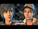 James x Clementine | Clames ( TWD GMV )