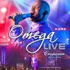 Omega альбом Crossover (Retlo E Tshela)