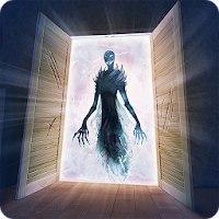 Установить  Escape The Nightmare [Мод: без рекламы]