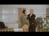 Hwayugi 7 серия русская озвучка Chokoba / Хваюги 07
