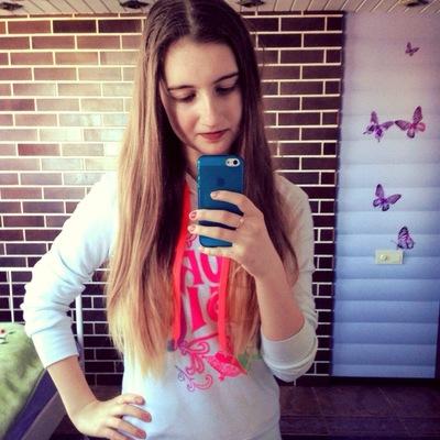 Ирина Морозова, 9 апреля , Москва, id164830859