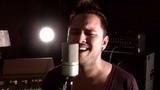 James Morrison ft. Nelly Furtado- Broken Strings (Sonny Sinay &amp Femke Bleeker cover)