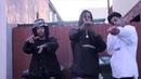 Kane Grocerys - Yola Rola (Official Video)