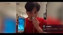 【抖音】抖音视频2018年搞笑集锦(1)第一期 TIK TOK 真的超级好笑