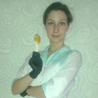 Татьяна Береснева
