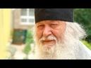 Протоиерей Димитрий Смирнов. К 50-летию хиротонии протоиерея Валериана Кречетова