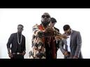 The ChOsen EL, M.anifest, D-Black, Sarkodie Official Music Video