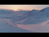 STORM TROOPERS  A NO FLY ZONE EXPEDITION in ALASKA  Full movie