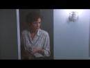 Оно 1990 Стивен Кинг Ужасы, Триллер, Драма, Детектив