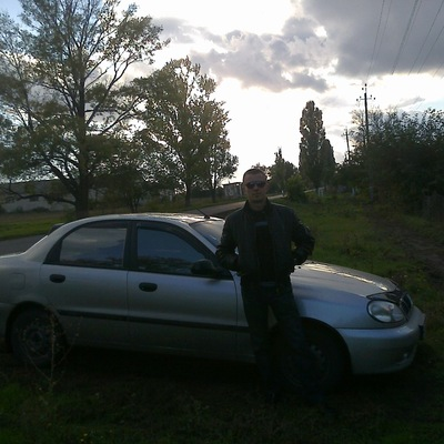 Дмитрий Калоша, 12 июля , Тула, id190431057