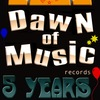 Dawn of Music records