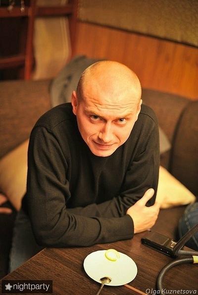 Лаврентий Абрамов, 17 октября , Санкт-Петербург, id229350451