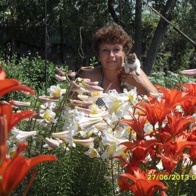 Татьяна Гурьянова, 16 января , Балаково, id125088338
