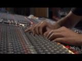 Тяжёлый хлеб звукорежиссёра. (6 sec)