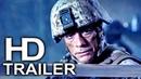WE DIE YOUNG Trailer 1 NEW (2019) Jean Claude Van Damme Action Movie HD